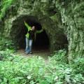 Agusia wmini jaskini