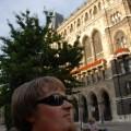 Ja natle ratusza wiedeńskiego