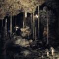 Jaskinia Katerinska 2