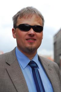 Krzysztof Wostal