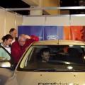 Krzysztof kierowca