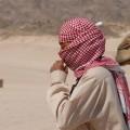 beduin 1